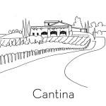 cantina-china