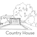 country-house-china