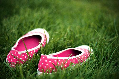 scarpe-500