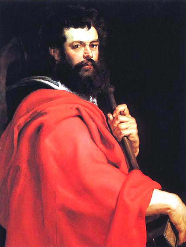 San-Giacomo-pellegrino 650