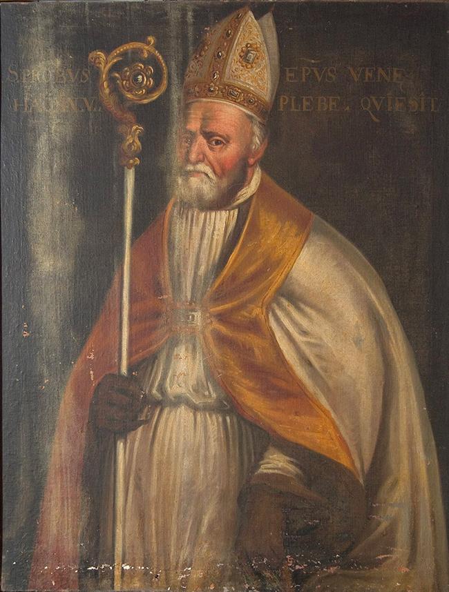 San-Probo-vescovo-650