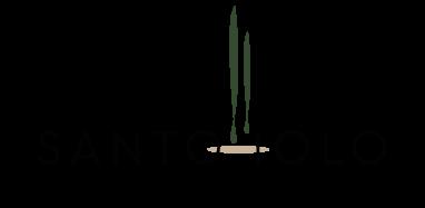 santoiolo blog